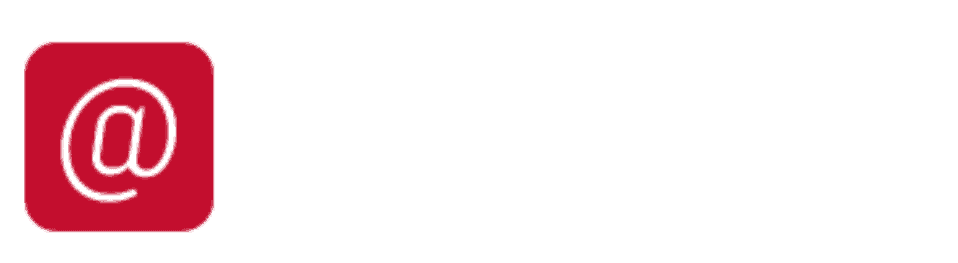 @NgDevelop
