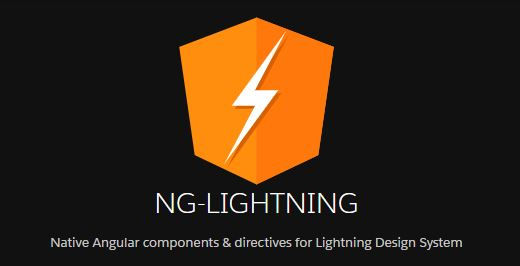 NG Lightning : Angular UI Components