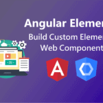 Angular Elements