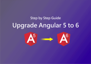 Export to Excel in Angular 6 using ExcelJS